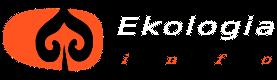 Ekologia-info.EU